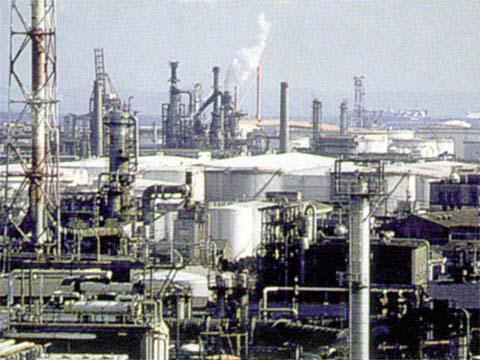 用途地区の区分:徳島市公式ウェブサイト