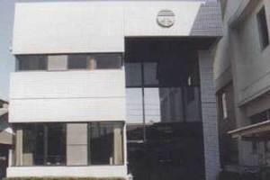 徳島市渭東コミュニティセンター